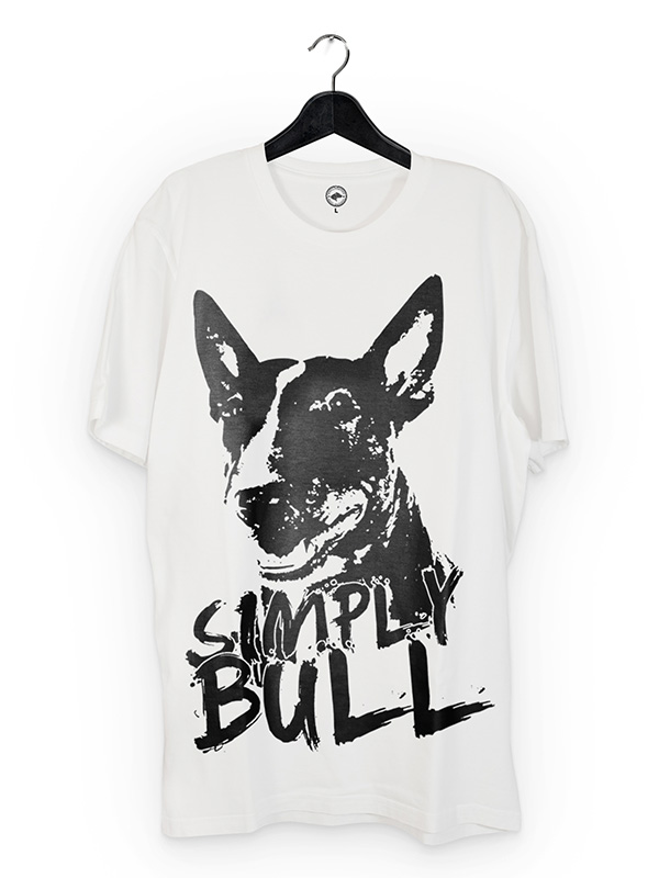 Simply Bullterrier