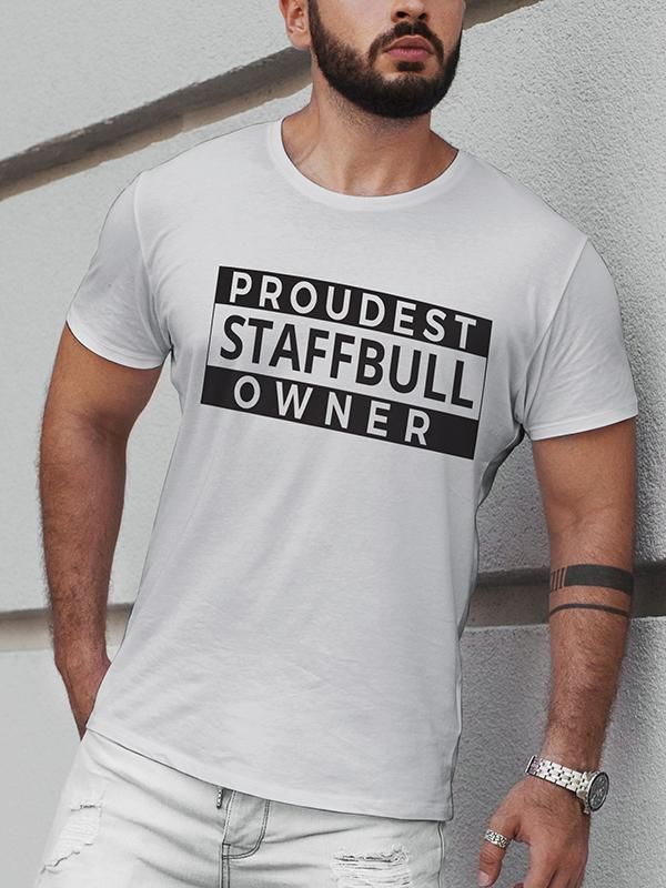 STAFFBULL OWNER