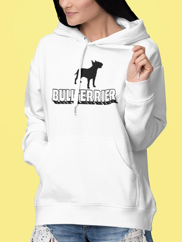 BULLTERRIER SHADOW